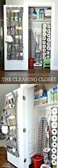 closet cleaning closet organizer spring cleaning organizing tips