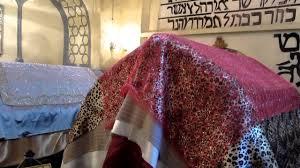 tomb of mordechai and esther in hamedan iran קבר מרדכי ואסתר