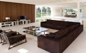Designer Modern Sofa Sofa Design Trendy Day Sofa With Sofa Design Free Medium Size Of