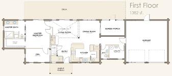 efficient floor plans gallery flooring decoration ideas