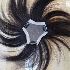 ladies hair pieces for gray hair 24 best human hair wigs images on pinterest human hair wigs