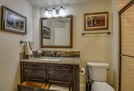 bathroom remodeling u2013 granite countertops kitchen and bathroom