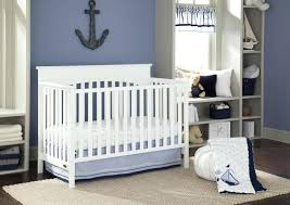 Walmart Baby Crib Mattress Walmart Crib Mattress Soundbord Co