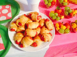 top 25 best princess party snacks ideas on pinterest princess