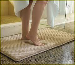 Bathroom Rug Bathroom Rug Sets Free Home Decor Techhungry Us