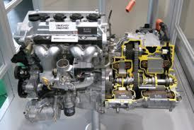 2014 ford fusion transmission hybrid fluid service 101