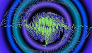 sound designer kalw hiring sound engineer sound designer kalw