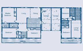 mother in law home plans finest house plans simple floor plan
