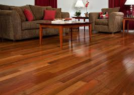 walnut flooring cost optimizing home decor ideas