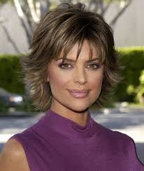 lisa rinna at an event for the 78th annual academy awards 2006