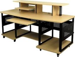 A Computer Desk Best Desks For Computer Gaming In 2018 With Reviews