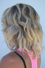 203 best hair by morgan oreeda at karma salon in ithaca images on