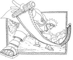 100 naruto coloring page mapa de mesoamerica colouring pages