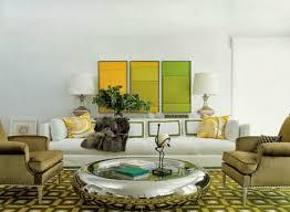 Make A Living Room Design Statement By Elle Décor Home Decor Ideas - Elle decor living rooms