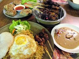 jakarta cuisine jakarta indonesia the food of memory last of 3 parts dessert