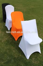 folding chair covers for sale wholesale wedding chair covers for sale wholesale wedding chair
