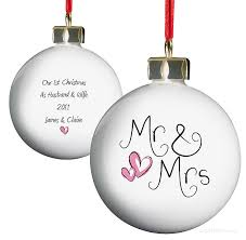 your as mr and mrs made easy confetti co uk