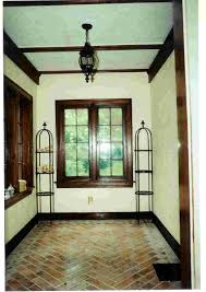 canton ohio storybook tudor circa old houses old houses for