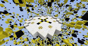Minecraft Usa Map by Minecraft Jumpdown Getdown Map 001