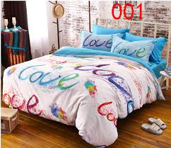 Comforters From Walmart Aqua Bedding For Teens Your Zone Reversible Comforter And Sham