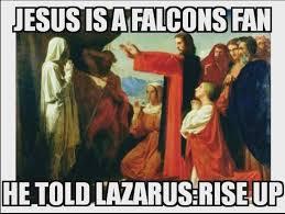 Falcons Memes - patriots falcons memes best funny super bowl 2017 memes heavy