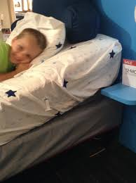 Sleep Number Bed On Sale Sleepiq Kids Bed By Sleep Number Review For Smiley360 Empowermoms