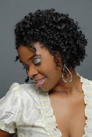 natural hairstyles for thin hair 40 natural hair styles for