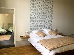aignan chambre d hote chambre d hôtes la maison aignan suite familiale chambre