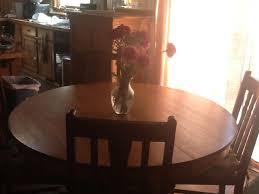 garage table and chairs 379 best garage sale furniture images on pinterest carriage house