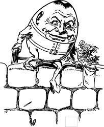humpty dumpty cliparts free download clip art free clip art