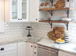 used metal kitchen cabinets for sale kitchen retro metal kitchen cabinets trendy 1950s metal kitchen