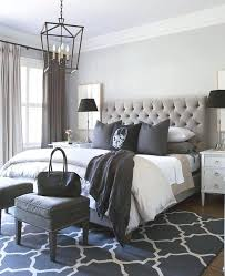 Chic Bedroom Ideas Chic Bedroom Ideas Best Modern Chic Bedrooms Ideas On Chic Bedding