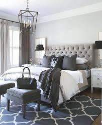 chic bedroom ideas chic bedroom ideas best modern chic bedrooms ideas on chic bedding