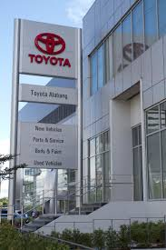 toyota corporate number about us u2013 toyota alabang inc