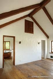 voget residence swiftsure timberworks