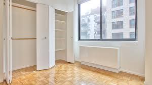 100 sandwich shop floor plan 100 convenience store floor
