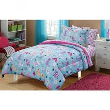Bed Sets At Target Size Of Bedroom Awesome Size Bed Sets Target White