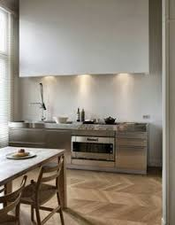 Stainless Steel Kitchen Cabinets The Most Stylish Ikea Kitchens We U0027ve Seen Kitchens Stainless