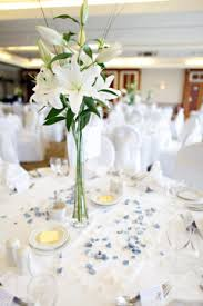 wedding flowers sheffield florist sheffield the green house florists feature weddings 5