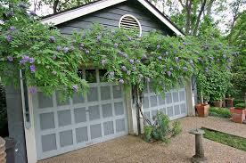 Garden With Trellis Trellis Over Garage Door Good Full Image For Fun Activities Arbor