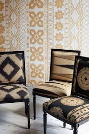 African Inspired Home Decor African Print Home Decor African Prints In Fashion Diy