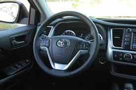 2015 Highlander Release Date 2016 Honda Pilot Vs 2015 Toyota Highlander Autoguide Com News