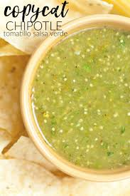 El Zocalo Mexican Grill by 34 Best Recipes Salsas Images On Pinterest Start With Taco