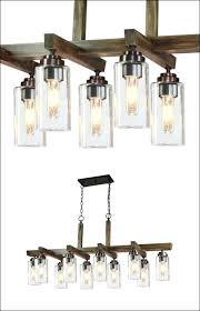 modern farmhouse bathroom lighting farmhouse bathroom light fixtures insulator glass 3 light bath light