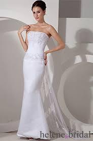 plus size red and white wedding dresses helenebridal com