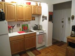 Stoves For Small Kitchens - small stove for small kitchen home design
