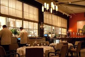 top 5 five restaurants in atlanta haute living