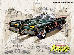 batman car drawing batmobile how retro com vintage batmobiles badass comic book