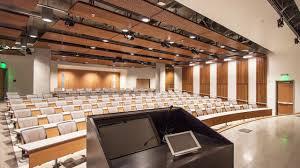 Overstock Com Overstock Com Corporate Campus 2016 Outstanding Specialty