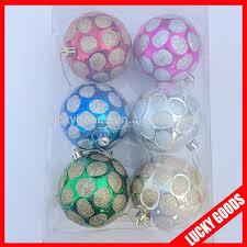 christmas ornament tin ball christmas ornament tin ball suppliers